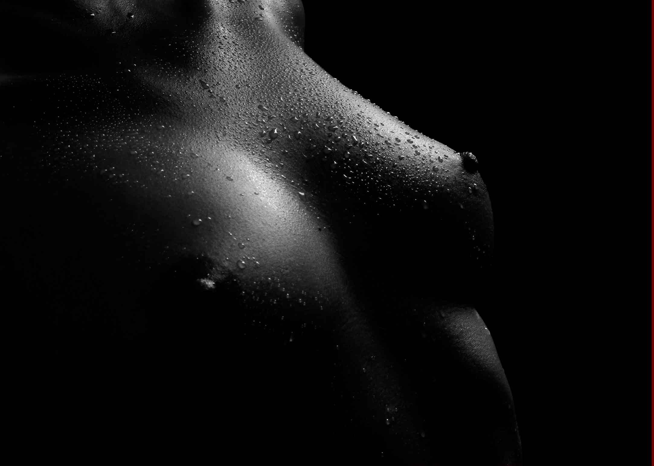 Impressum | AGB | Kontakt & Öffnungszeiten: http://www.focus-fotostudio.de/?gallery=akt-erotik
